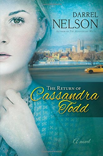 Download The Return Of Cassandra Todd Book Pdf Audio Id Jvpgrvr
