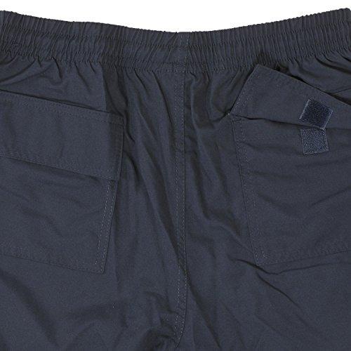 Ahorn Sportswear -  Pantaloni sportivi  - Basic - Uomo