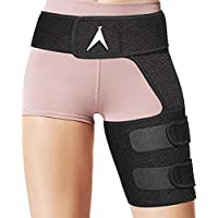 ATX Sciatica Pain Relief Brace - Hip and Groin Support -...