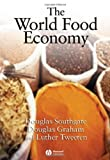 img - for The World Food Economy book / textbook / text book