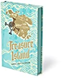 The Adventure Collection: Treasure Island, The Jungle Book, Gulliver's Travels, White Fang, The Merry Adventures of Robin Hood (The Heirloom Collection)