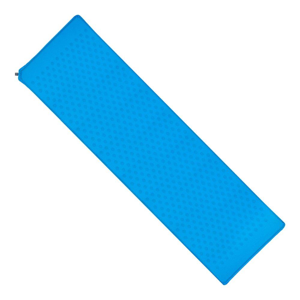 XY&CF Feuchtigkeitsfeste Matte für Zelt-im Freien starke wasserdichte Matte automatische aufblasbare Kissen-einzelne Schlafenauflage-Luft-Bett