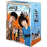 [DVD]シティーホール DVD BOX 韓国版 英語字幕版 監督版 通常版 キム・ソナ、チャ・スンウォン