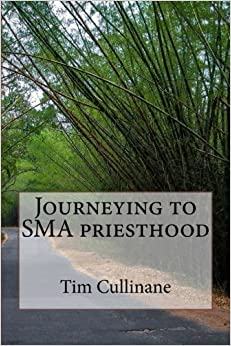 Journeying to SMA priesthood