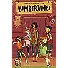 Lumberjanes #1 (of 8)