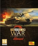 Theatre of War 2: Kursk 1943 [Telechargement]