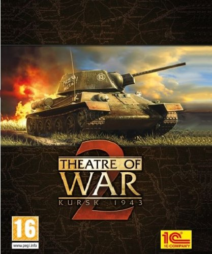 theatre-of-war-2-kursk-1943-download