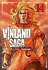 Vinland Saga, tome 14 par Yukimura