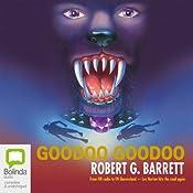Goodoo Goodoo | Robert G. Barrett