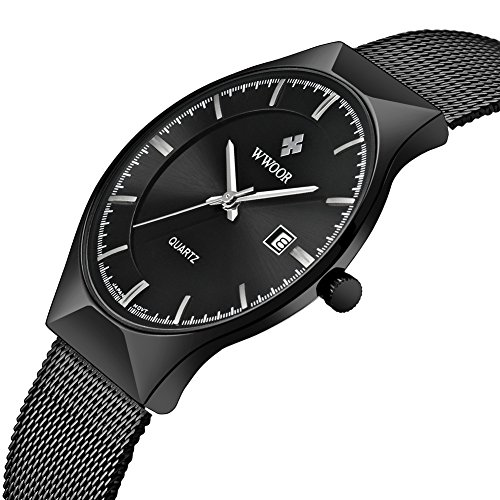 Buy watch brands under 300