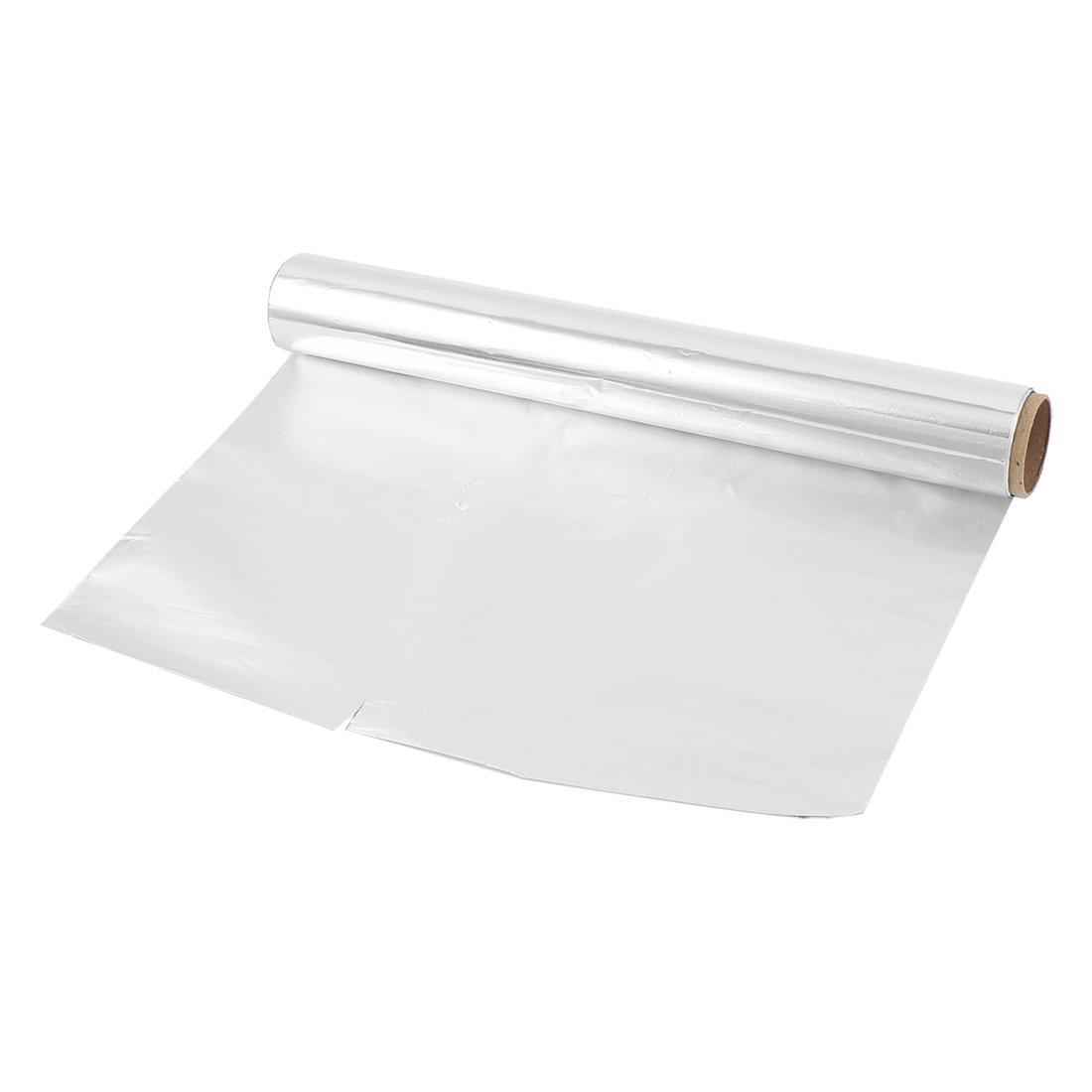 Amazon.com: eDealMax parrilla de barbacoa de la hornada del papel de ...