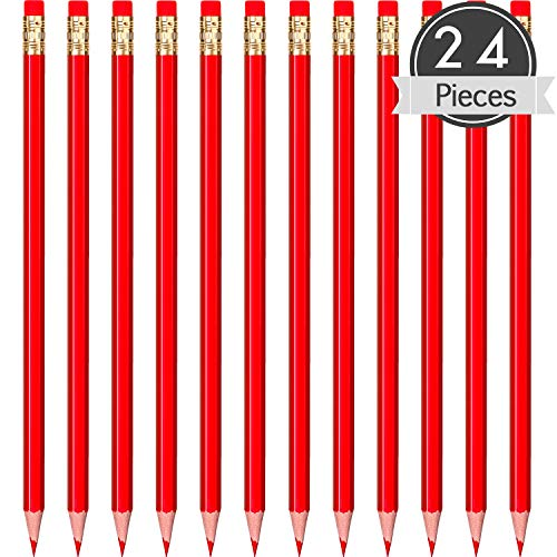 Most bought Pencils