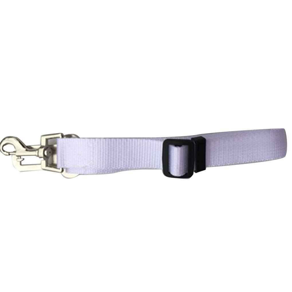 Cinturón de seguridad para perros y gatos de coche, arnés ...