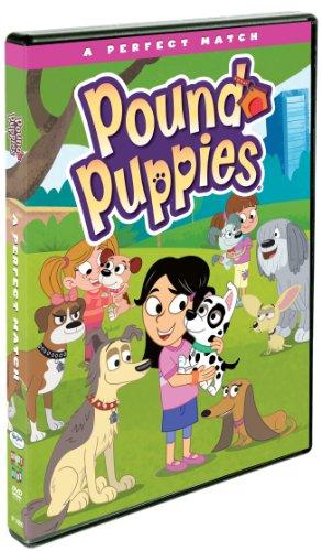 pound-puppies-a-perfect-match