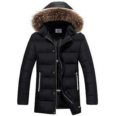 553b50040 Winter Coat