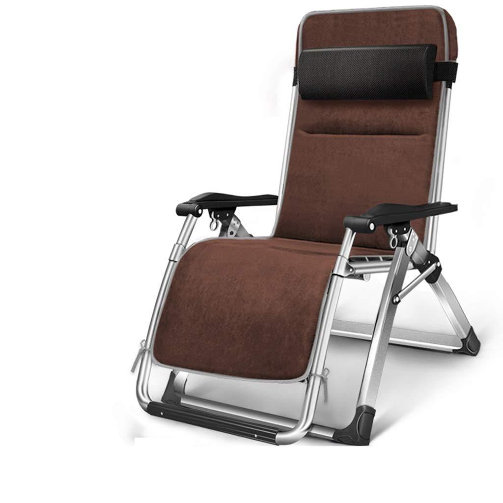YY_C1 Tumbonas, sillas Plegables, sillones reclinables ...