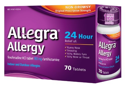 allegra-adult-24-hour-allergy-tablets-180mg-70-count