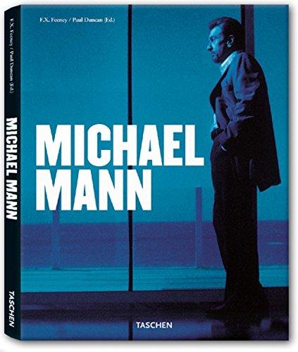 Descargar Libro Michael Mann Aa.vv.