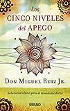 """Tras décadas de aprendizaje con su padre, mítico nagual mexicano y autor del clásico """"Los cuatro acuerdos"""", don Miguel Ruiz Jr. profundiza y expande los principios de la sabiduría tolteca para el lector occidental. Lo que llamamos realidad, a..."""