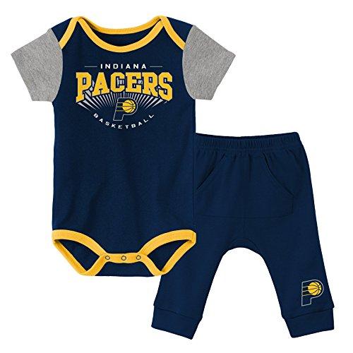 - NBA Newborn & Infant