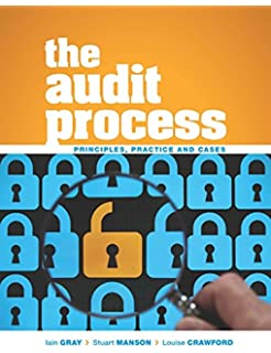 Taxation finance act 2017 amazon alan melville the audit process principles practice and cases fandeluxe Image collections
