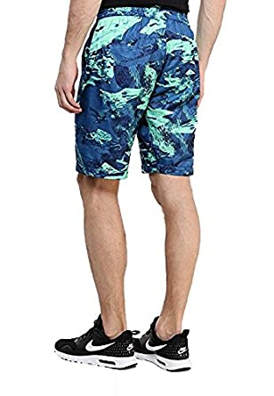 NIKE M NSW Short WVN SU NRG Mens Athletic-Shorts 834352