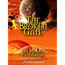 The Broken Gate (The Sphinx Gate Book 1)