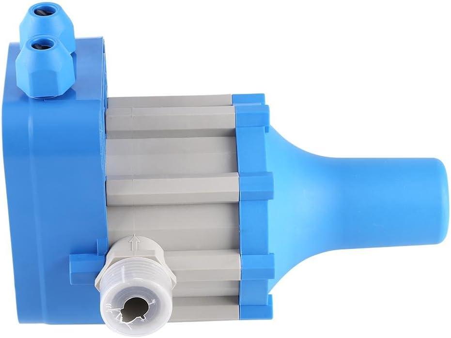 interrupteur /électronique automatique de contr/ôle de la pression de la pompe /à eau Contr/ôleur de pompe /à eau