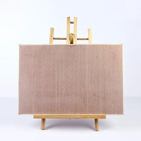 WLG Juego de tablero de mesa Arte de la pintura Dibujo de ...