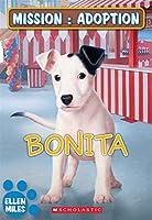 Mission: Adoption: Bonita