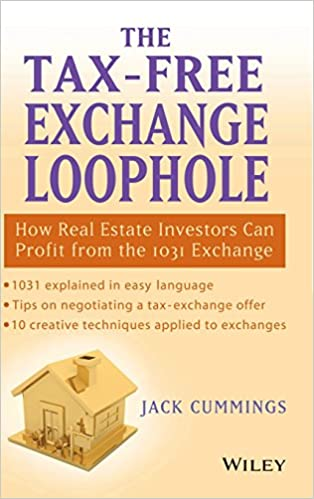 A Review of Opportunity Funds and the 1031 Exchange