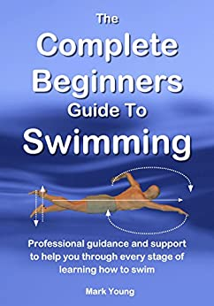 Swim Guide - Apps on Google Play