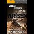 ARISEN, Book Twelve - Carnage