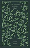 img - for The Tenant of Wildfell Hall (Penguin Clothbound Classics) book / textbook / text book
