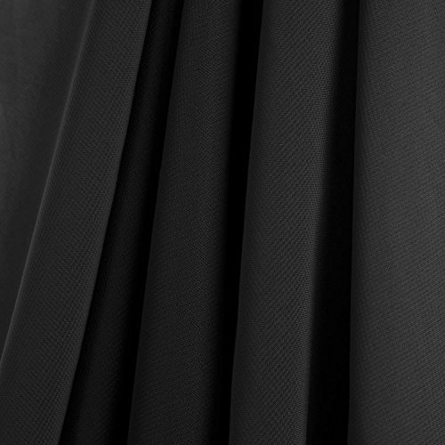ak-trading-chiffon-drapes-panels-for-wedding-events-decor-backdrop-draping-curtains-58x120-black