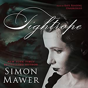 Tightrope Audiobook