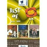 Best Of MusikLaden 1970-1983 Vol 9