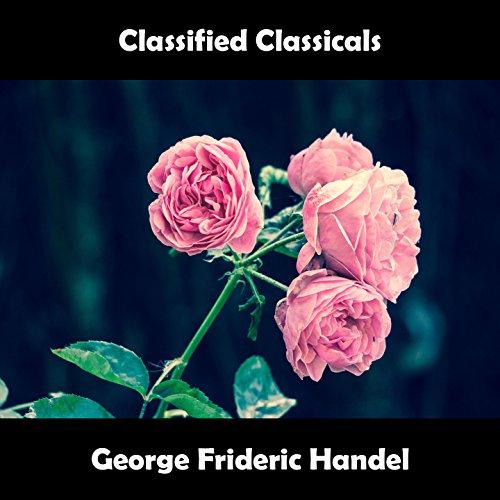 Concerto Grosso in G Minor, Op- 6 No- 6, HWV 324 II- A tempo - 324 Us