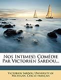 Nos Intimes!, Victorien Sardou, 1272599736