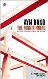 The Fountainhead, Ayn Rand and A. Rand, 0808519387