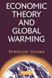 Economic Theory and Global Warming