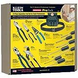 Klein Tools 92914 ProPack14 14 Piece Apprentice Tool Set