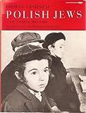 Polish Jews, Roman Vishniac, 0805203605