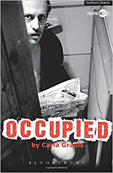 Occupied (Modern Plays)