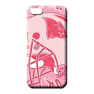 iphone 6 normal phone carrying shells Unique Classic shell Awesome Look carolina panthers nfl football