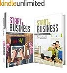 Online Startups: Start a Business (2...
