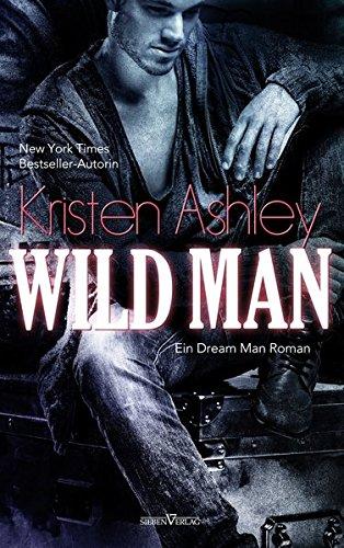 Download Wild Man ebook