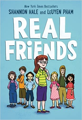 Image result for Real Friends