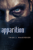 Apparition (The Hungry Ghosts)