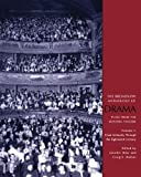The Broadview Anthology of Drama, Volume 1: From